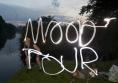 Lichtzauber bei der MOOD TOUR. Foto: Sebastian Burger, www.mood-tour.de