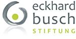 Eckehard Busch Stiftung