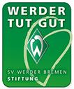 Werder Bremen Stiftung