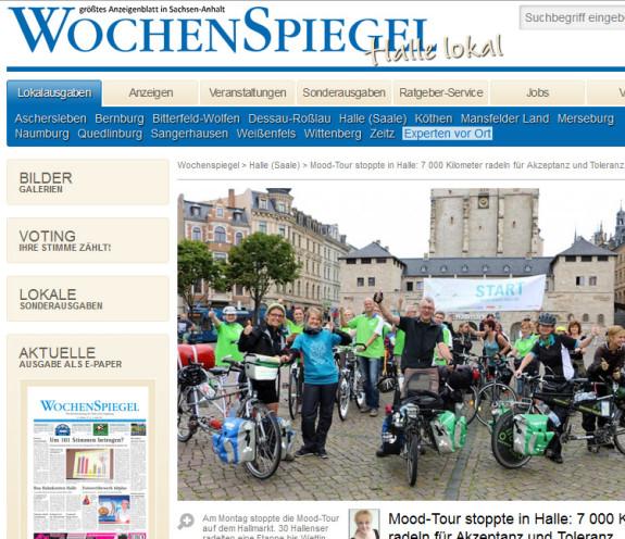 2014_08_04_Wochenspiegel_Halle-Aktuell