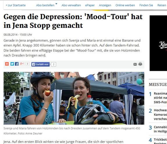 2014_08_08_Thueringische-Landeszeitung_Jena