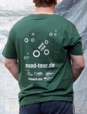 T-Shirt XXXL